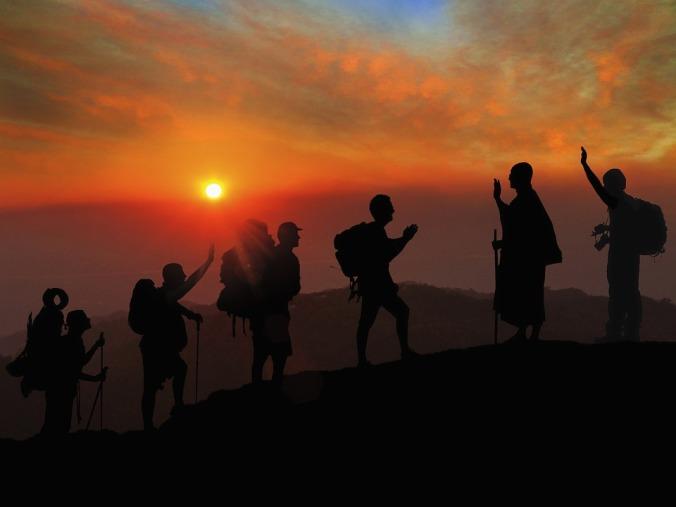 sunset-2173918_960_720